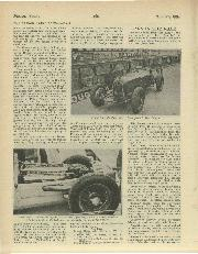 Archive issue August 1934 page 30 article thumbnail