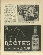 Archive issue August 1934 page 31 article thumbnail