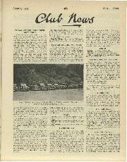 Page 33 of August 1934 issue thumbnail