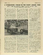Archive issue August 1934 page 35 article thumbnail