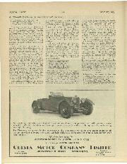 Archive issue August 1934 page 36 article thumbnail