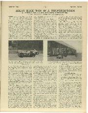 Page 39 of August 1934 issue thumbnail