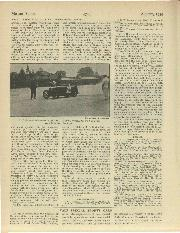 Page 40 of August 1934 issue thumbnail