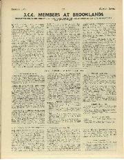 Page 41 of August 1934 issue thumbnail