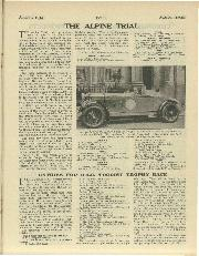 Archive issue August 1934 page 47 article thumbnail
