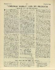 Page 48 of August 1934 issue thumbnail