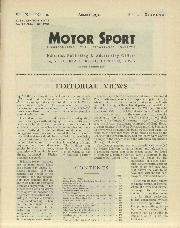 Page 5 of August 1934 issue thumbnail