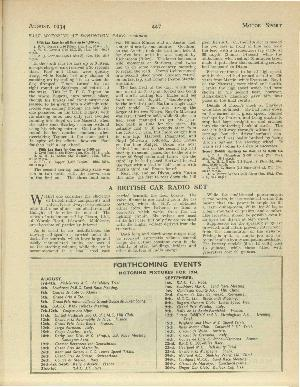 Page 17 of August 1934 archive issue thumbnail