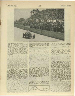 Page 27 of August 1934 archive issue thumbnail