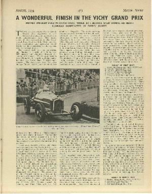 Page 35 of August 1934 archive issue thumbnail