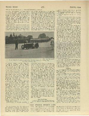 Page 40 of August 1934 archive issue thumbnail