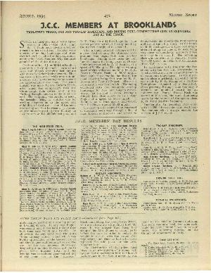 Page 41 of August 1934 archive issue thumbnail