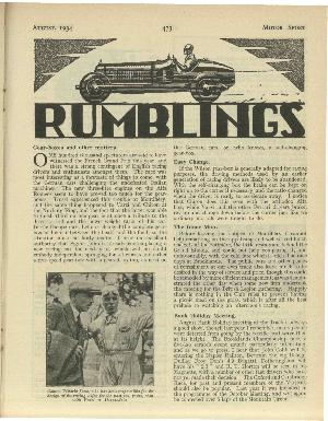 Page 43 of August 1934 archive issue thumbnail