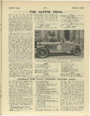 Page 47 of August 1934 archive issue thumbnail