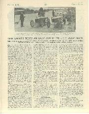 Archive issue August 1935 page 10 article thumbnail
