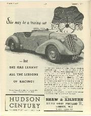 Page 11 of August 1935 issue thumbnail