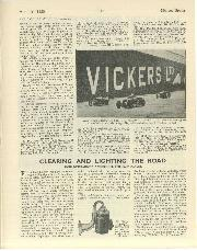 Page 12 of August 1935 issue thumbnail