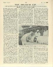 Page 13 of August 1935 issue thumbnail