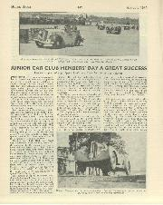 Page 25 of August 1935 issue thumbnail