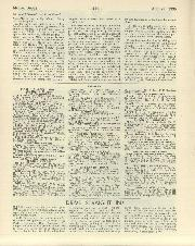 Archive issue August 1935 page 27 article thumbnail