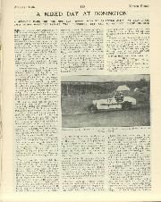 Page 28 of August 1935 issue thumbnail