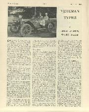 Page 33 of August 1935 issue thumbnail