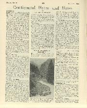 Page 39 of August 1935 issue thumbnail