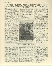 Page 43 of August 1935 issue thumbnail