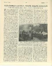 Page 7 of August 1935 issue thumbnail
