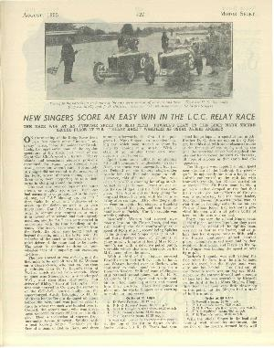Page 10 of August 1935 archive issue thumbnail