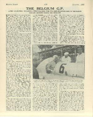 Page 13 of August 1935 archive issue thumbnail