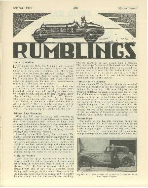 Page 16 of August 1935 archive issue thumbnail