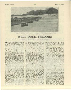 Page 21 of August 1935 archive issue thumbnail