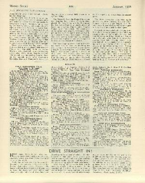 Page 27 of August 1935 archive issue thumbnail