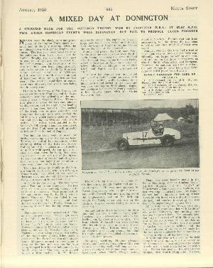 Page 28 of August 1935 archive issue thumbnail