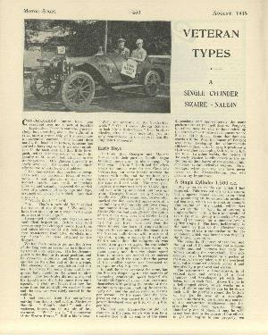 Page 33 of August 1935 archive issue thumbnail