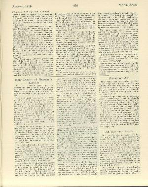 Page 38 of August 1935 archive issue thumbnail