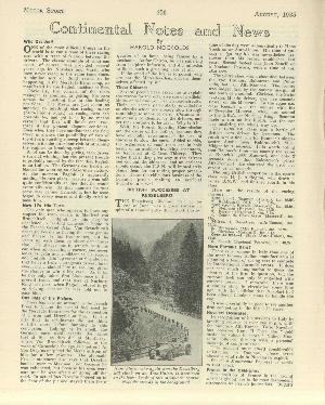 Page 39 of August 1935 archive issue thumbnail