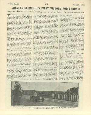 Page 41 of August 1935 archive issue thumbnail