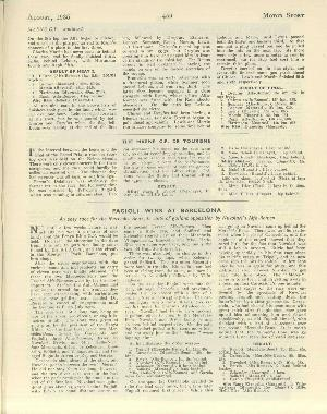 Page 42 of August 1935 archive issue thumbnail