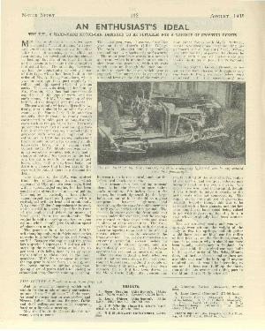 Page 45 of August 1935 archive issue thumbnail