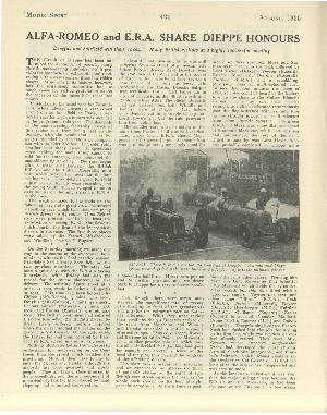 Page 7 of August 1935 archive issue thumbnail