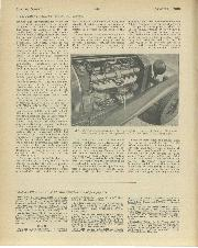 Archive issue August 1936 page 16 article thumbnail