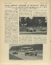 Page 26 of August 1936 issue thumbnail