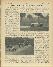Page 29 of August 1936 issue thumbnail