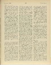 Archive issue August 1936 page 31 article thumbnail
