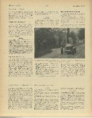 Archive issue August 1936 page 32 article thumbnail