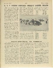 Page 37 of August 1936 issue thumbnail