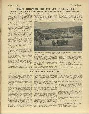 Page 43 of August 1936 issue thumbnail