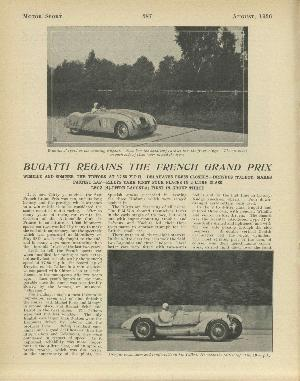 Page 22 of August 1936 archive issue thumbnail